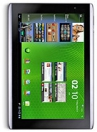 Recycler Acer Iconia A501 16Go 3G