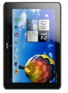 Recycler Acer Iconia Tab A510 32Go