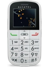 Recycler Alcatel ONE TOUCH 282