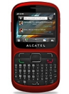Recycler Alcatel ONE TOUCH 803