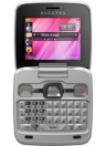 Recycler Alcatel ONE TOUCH 808