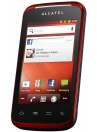 Recycler Alcatel One Touch 983