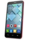 Recycler Alcatel One Touch Idol S
