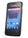 Recycler Alcatel One Touch S'Pop