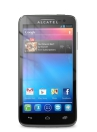 Recycler Alcatel One Touch T'Pop