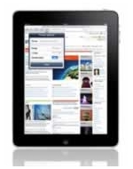 Recycler Apple iPad 2 64Go 3G