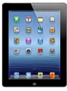 Recycler Apple iPad 3 16Go 4G