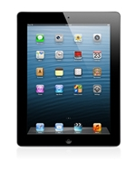 Recycler Apple Ipad 4 32Go 4G