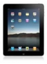 Recycler Apple iPad 64Go 3G