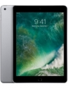 Recycler Apple iPad 9.7 128Go