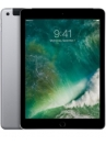 Recycler Apple iPad 9.7 4G 128Go