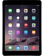 Recycler Apple iPad Air 2 128Go 4G