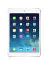 Recycler Apple Ipad mini 2 64Go 4G