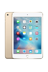 Recycler Apple iPad mini 4 32Go 4G