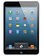 Recycler Apple iPad Mini 64Go 3G