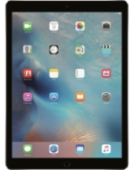 Recycler Apple iPad Pro 12,9 (2017) 4G 256Go