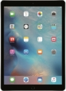 Recycler Apple iPad Pro 12,9 4G (2017) 512Go