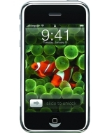 Recycler Apple iPhone 2G 8Go