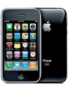 Recycler Apple iPhone 3G S 16Go