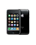 Recycler Apple iPhone 3G S 32Go