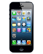 Recycler Apple iPhone 5 16Go