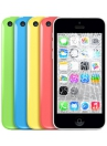 Recycler Apple iPhone 5C 32Go écran cassé