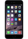 Recycler Apple iPhone 6S Plus 16Go