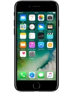 Recycler Apple iPhone 7 256Go écran cassé