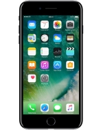 Recycler Apple iPhone 7 Plus 32Go écran cassé