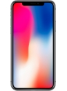 Recycler Apple iPhone X 256Go
