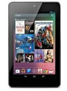 Recycler Asus Google nexus 7 16Go