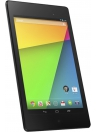 Recycler Asus Google Nexus 7 (2013) 32Go