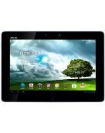 Recycler Asus Transformer Pad TF300T 16Go