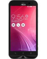 Recycler Asus ZenFone Zoom (ZX551ML)