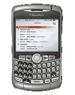 Recycler Blackberry 8310