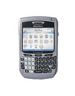 Recycler Blackberry 8700