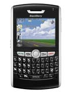 Recycler Blackberry 8800