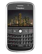 Recycler Blackberry Bold 9000