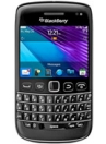 Recycler Blackberry Bold 9790
