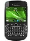 Recycler Blackberry Bold Touch 9900