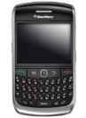 Recycler Blackberry Curve 8900