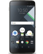 Recycler Blackberry DTEK60