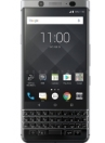 Recycler Blackberry Keyone