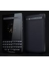 Recycler Blackberry P9983 PORSCHE DESIGN