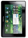 Recycler Blackberry Playbook 32Go