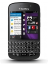 Recycler Blackberry Q10