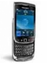 Recycler Blackberry Torch 9800