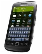 Recycler Blackberry Torch 9860