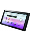 Recycler Carrefour Touch Tablet CT1001
