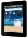 Recycler Carrefour Touch Tablet CT704
